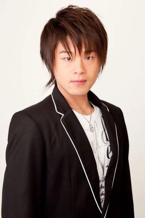 Yoshitsugu Matsuoka